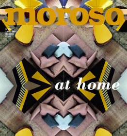 moroso-at-home-2014
