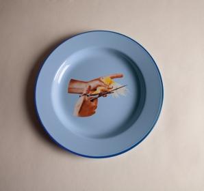 16840-tp-seletti-piatto-uccello
