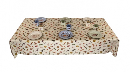 tp-seletti-tablecloth-mix-wplate