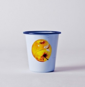 tp-seletti-bicchiere-mela