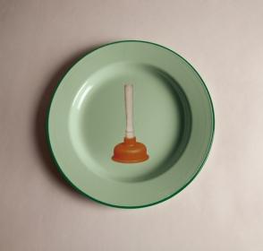 16839-tp-seletti-piatto-ventosa