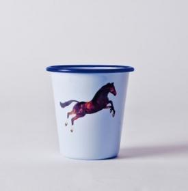 tp-seletti-bicchiere-cavallo