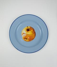 16843-tp-seletti-piatto-mela