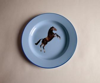 16835-tp-seletti-piatto-cavallo
