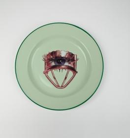16844-tp-seletti-piatto-occhio