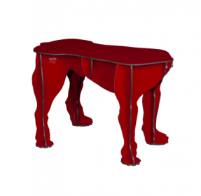 red-rex-1